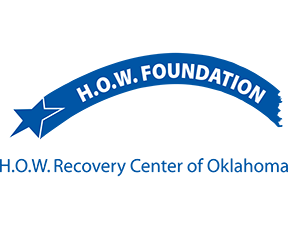 HOW-foundation