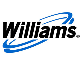 williamsfc