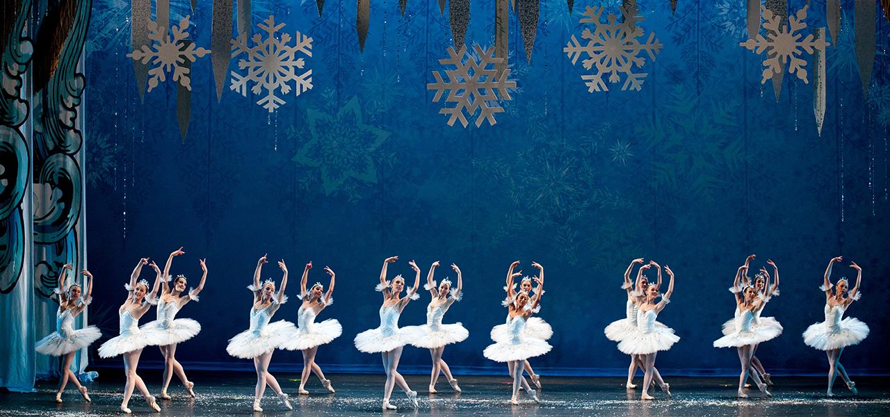 OKC-OKC-Ballet-Image