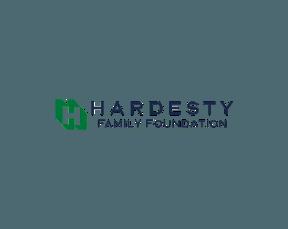Hardesty family foundation